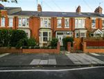 Thumbnail to rent in Queens Road, Whitley Bay, Tyne And Wear