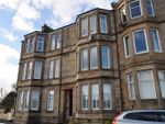 Thumbnail for sale in Argyll Terrace, Kirn, Dunoon