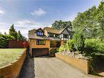 Thumbnail for sale in Forest End, Sandhurst, Berkshire