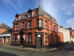 Thumbnail to rent in North Road, St. Helens
