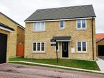 Thumbnail to rent in Hampstead Gardens, Kingswood, Hull, East Yorkshire