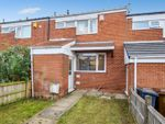 Thumbnail for sale in Rover Drive, Birmingham