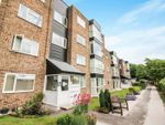 Thumbnail for sale in Daisyfield Court, Bury