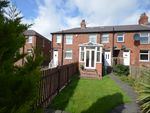 Thumbnail for sale in Sunnymead, Waterloo, Huddersfield, West Yorkshire