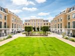 Thumbnail to rent in Rainsborough Square, Fulham, London