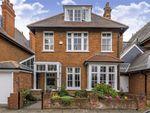 Thumbnail to rent in Broom Water West, Teddington