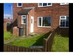 Thumbnail to rent in Fleming Way, Rotherham