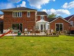 Thumbnail for sale in Pondfield Road, Kenley