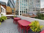 Thumbnail to rent in Fenchurch Street, London