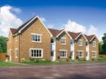 """Thumbnail to rent in """"Argyll"""" at Hunter's Meadow, 2 Tipperwhy Road, Auchterarder"""