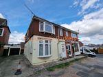 Thumbnail to rent in Hymans Way, Totton, Southampton