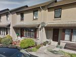 Thumbnail to rent in Allenvale Gardens, Aberdeen