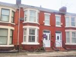 Thumbnail for sale in Lambton Road, Liverpool