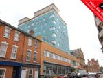 Thumbnail to rent in Alexander House, 50 Station Road, Aldershot, Hampshire