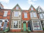 Thumbnail for sale in 9 Station Road, Silloth