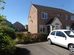 Thumbnail to rent in Whimbrel Close, Bicester
