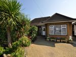 Thumbnail to rent in The Croft, Ruislip