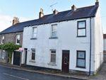 Thumbnail to rent in Stonebridgegate, Ripon