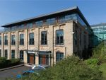 Thumbnail to rent in Deakins Business Park, Blackburn Road, Bolton, Greater Manchester