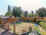 Thumbnail for sale in Walden Way, Ilford