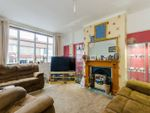 Thumbnail for sale in Witham Road, Anerley, London