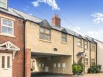 Thumbnail to rent in St Davids Terrace, Stratford Road, Newbold On Stour