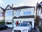Thumbnail for sale in Eastern Avenue, Southend-On-Sea