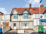 Thumbnail for sale in Cinnaminta Road, Headington, Oxford
