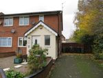 Thumbnail to rent in Tolworth Gardens, Wolverhampton