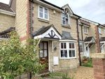 Thumbnail to rent in Brookfields, Castle Cary