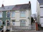 Thumbnail to rent in Waterloo Road, Penygroes, Llanelli