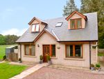 Thumbnail to rent in Eastfield Westruther Mains, Westruther