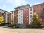 Thumbnail to rent in Light Buildings, Lumen Court, Preston