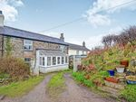 Thumbnail for sale in Higher Bal, St Agnes, Truro