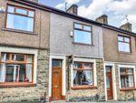 Thumbnail to rent in Olivant Street, Burnley, Lancashire