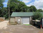 Thumbnail to rent in Elmhurst Lane, Slinfold, Horsham