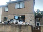 Thumbnail to rent in Wood Lane Road, Dagenham