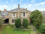 Thumbnail to rent in North Road, Sherborne