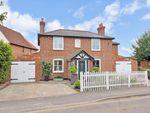 Thumbnail for sale in Knowle Lane, Horton Heath, Eastleigh