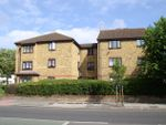Thumbnail to rent in Spruce Court, Popes Lane, Ealing