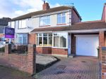 Thumbnail to rent in Chatsworth Gardens, Westerhope, Newcastle Upon Tyne