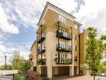 Thumbnail to rent in Renwick Drive, Bromley Common, Bromley