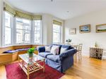 Thumbnail for sale in Radipole Road, Parsons Green, Fulham