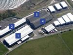 Thumbnail to rent in Frances Industrial Park, Dysart, Kirkcaldy, Fife