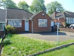 Thumbnail to rent in Hillmorton Road, Sutton Coldfield