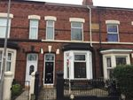 Thumbnail to rent in Cowley Hill Lane, Cowley Hill, St Helens