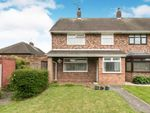Thumbnail to rent in Stretton Close, Wirral, Merseyside