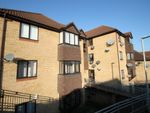Thumbnail to rent in Hattersfield Close, Belvedere