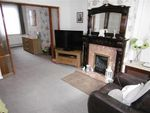 Thumbnail for sale in Stafford Street, Askam In Furness