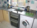 Thumbnail to rent in Fullers Mead, Harlow, Essex